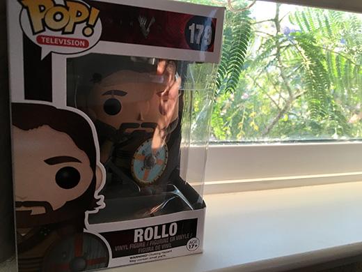 rollo_t
