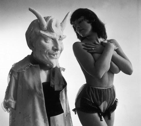 girl-and-devil-1