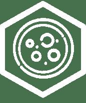 White_CellTraQ logo1
