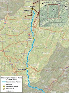 West-Virginia-Proposed-Route-10-23-15-7C