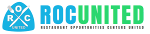 ROCUnited logo