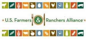us-farmer-and-rancher