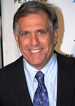 256px-Les_Moonves_at_the_2009_Tribeca_Film_Festival