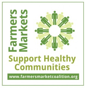 Support_Healthy_Communities