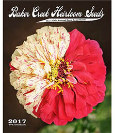 baker-creek-2017-catalog
