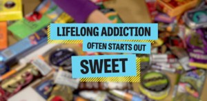 cdhs-lifelong-addiction