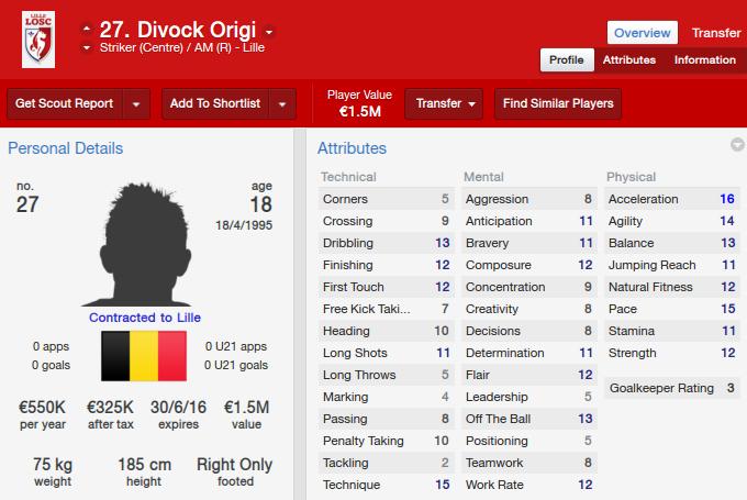 divock-origi-fm14