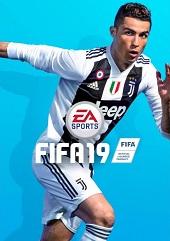 FIFA 19 PC Cheapest CD-Key