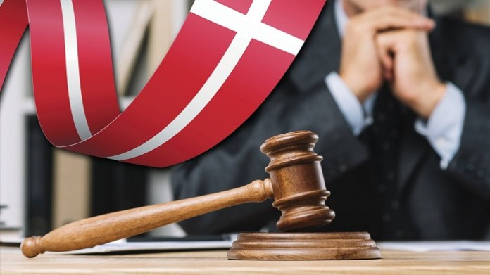 Danish Gambling Authority Spillemyndigheden blocks 55 illegal websites