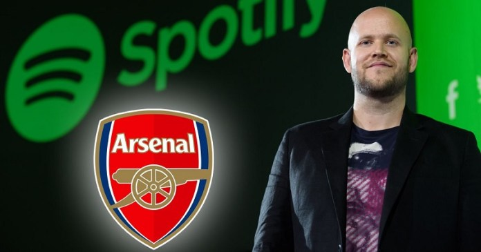 Arsenal takeover: Price-tag for the club revealed & Wenger willing to help