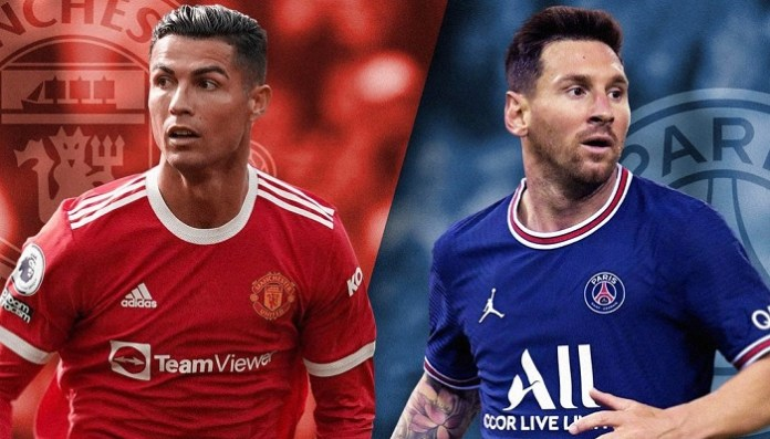 Ballon d'Or 2021 favourites: Lewandowski faces stiffer competition in 2021