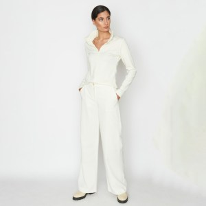 Pants_Marlene_Cut_Creme