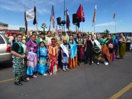 Group 2012