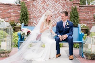 1137_20170902_Carly Krieger Wedding
