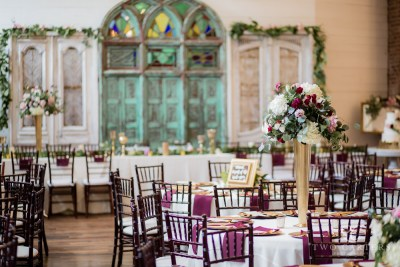 1271_20170902_Carly Krieger Wedding