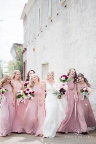 1750_20170902_Carly Krieger Wedding