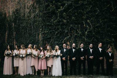 arkansas-wedding-venue