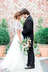 outdoor-indoor-wedding-the-ravington-arkansas