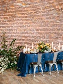 peach-and-blue-romantic-industrial-wedding-ideas-the-ravington-arkansas-wedding-venue