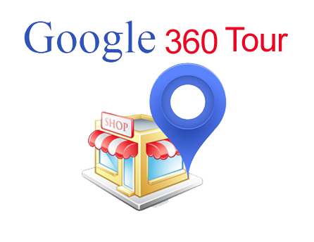 Tour The Ravington online with Google 360!