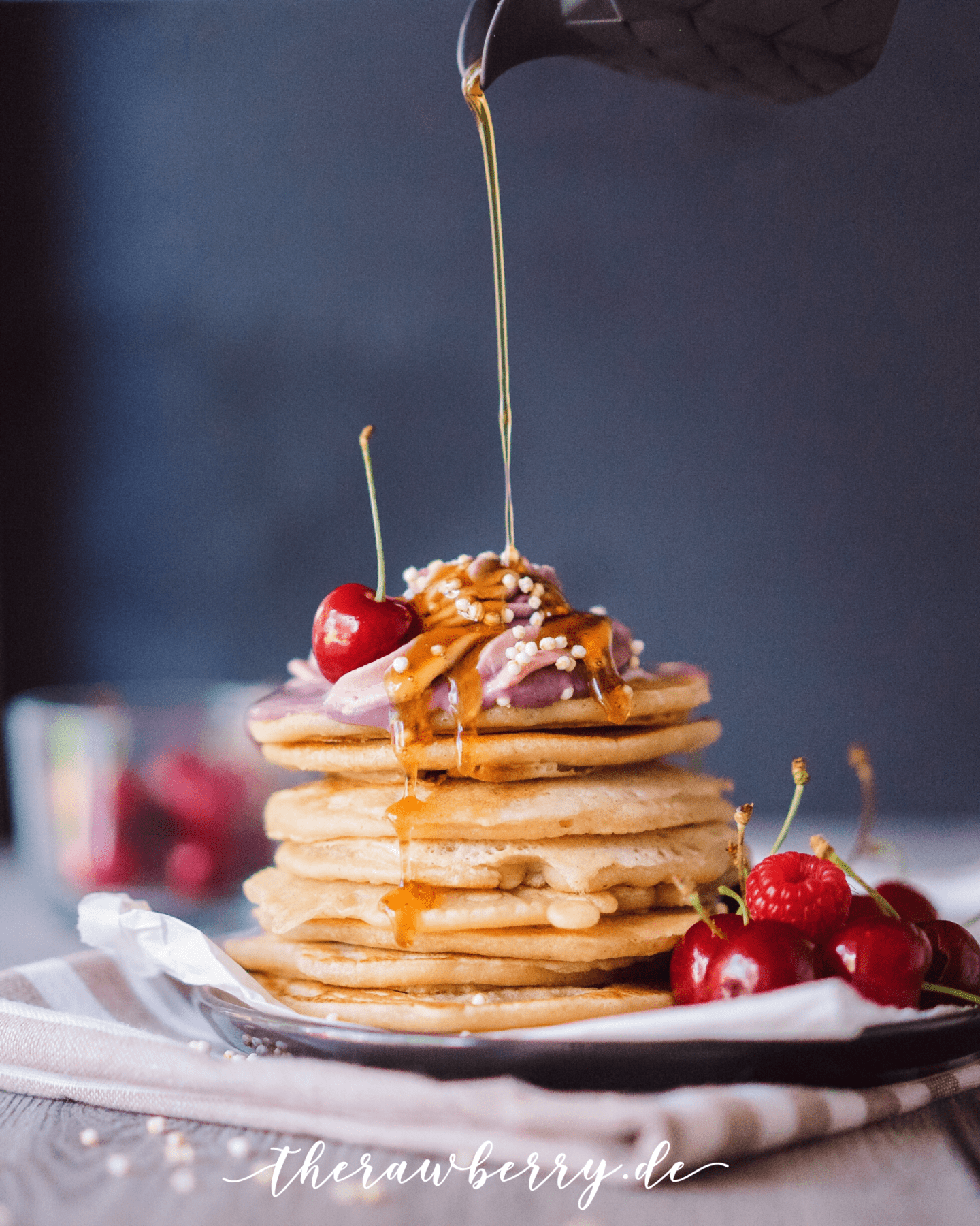 pancakes, fluffy, vegan, easy, recipe, dairy free, no sugar, healthy, food, breakfast, dessert, sweet, foodie, photography, delicious