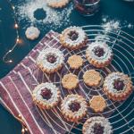 vegan, gingerbread, sandwich, cookies, healthy, Christmas, baking, whole foods, delicious, lecker, weihnachten, backen, Kekse, gesund, diät, schnell, simpel, simple, rezept, recipe