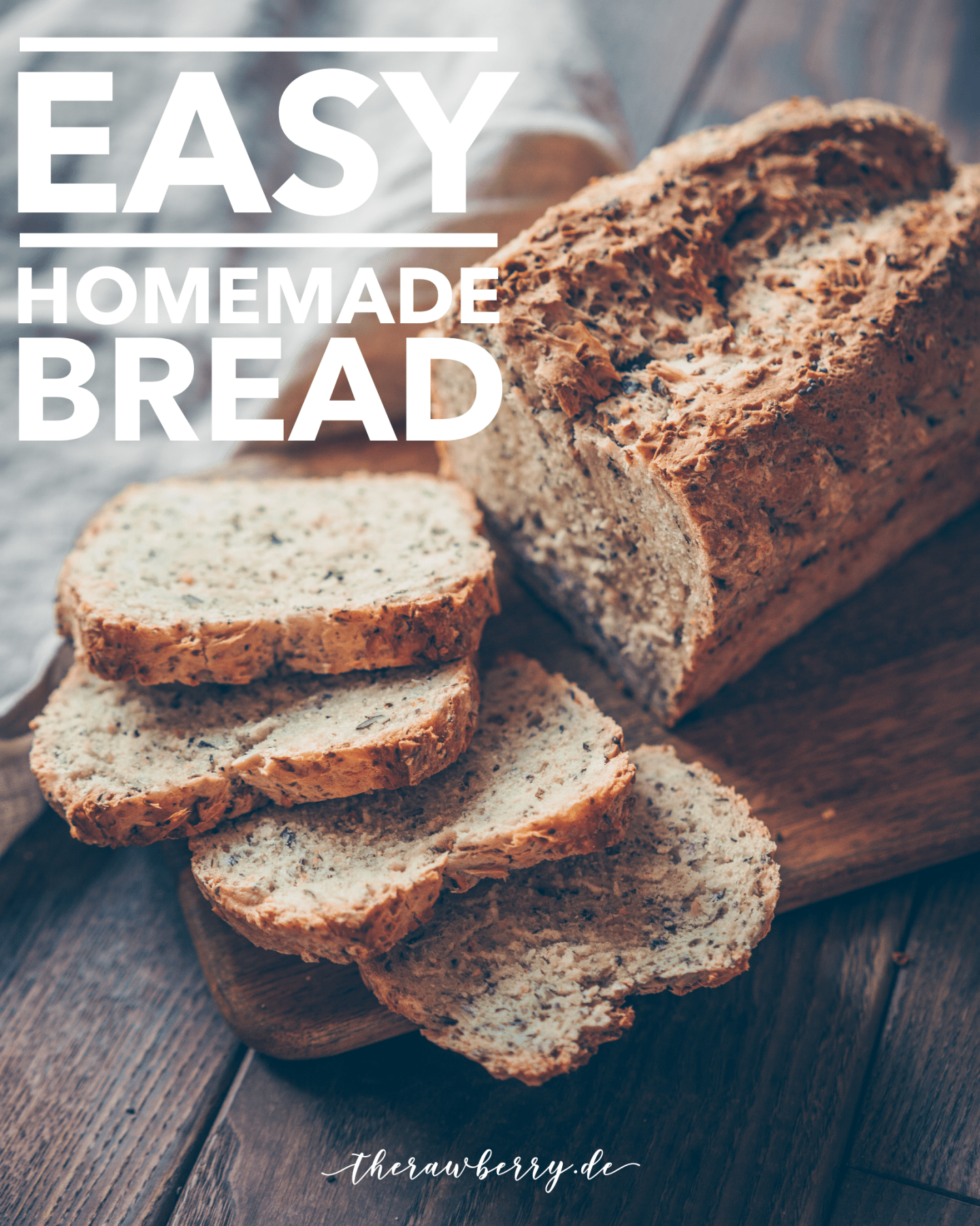 easy, einfach, bread, brot, baking, backen, boot backen, super lecker, healthy, seeds, samen, körner, grains, therawberry, vegan, dairy free, schnelles Mittagessen, schnelles Abendessen, quick dinner, easy lunch, breakfast, yum, yummy, diet, diät, healthy carbs, spelt, wheat, dinkel, weizen, toast, food, foodie, savory, Marie dorfschmidt, food photography, fotografie