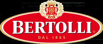Bertolli-therawberry