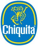 Chiquita-840x1024-therawberry