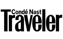 Conde-Nast-Traveler-320x200-therawberry