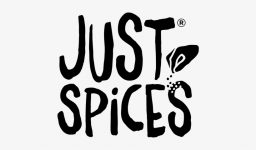 Just spices-therawberry