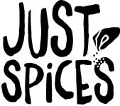 Just_Spices_Logo