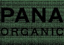 Pana-Organic-1611x1127-therawberry