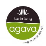 agava Karin Lang-therawberry