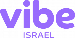 vibe-israel-therawberry