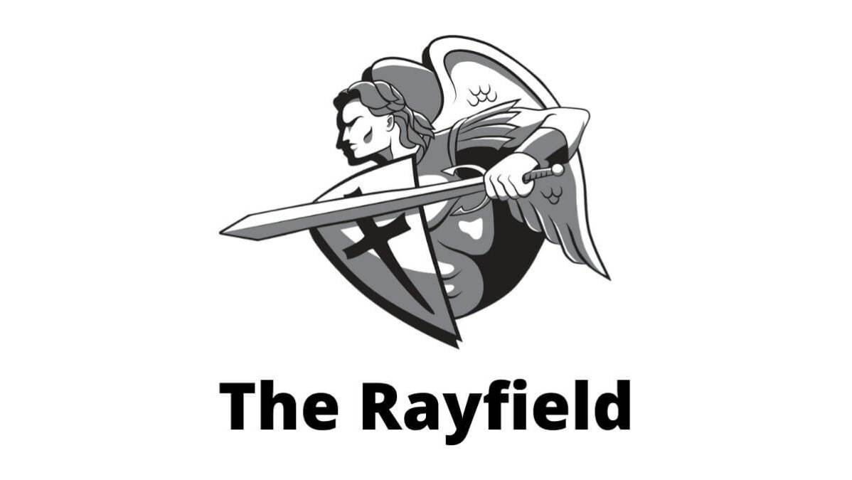 The Rayfield Breaking News Updates