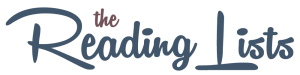 The Reading Lists Logo