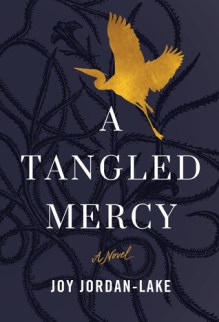 A Tangled Mercy by Joy Jordan-Lake