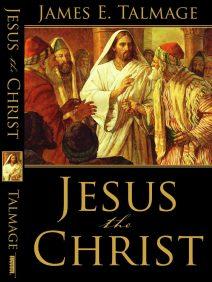 jesus the christ