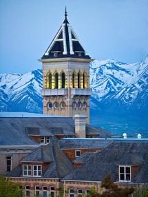 Utah-State-University-Old-Main-vertical-small