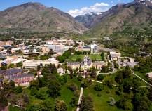 Utah-State-University-aerial-small