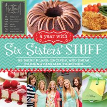 Six-Sisters-Stuff-A-Year-with