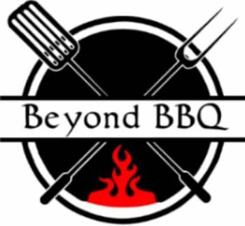 Beyond BBQ Food Truck