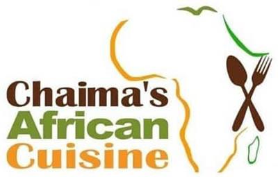 Chaima's Food Truck