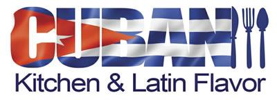 Cuban Kitchen & Latin Flavor Food Truck