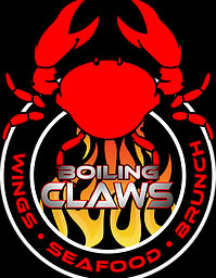 Boiling Claws Food Truck