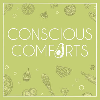 Conscious Comforts