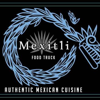 Mexitli Food Truck