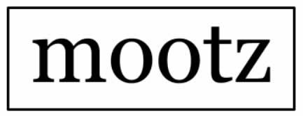 Mootz Food Truck