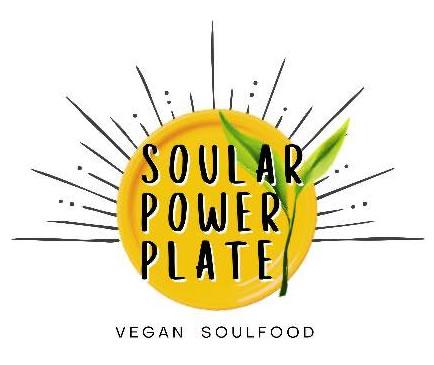 Soular Power Plate